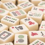 8 Fascinating Facts Most People Don't Know About Mahjong