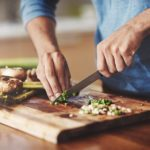 8 Cutting Board Hacks Every Home Cook Needs To Know