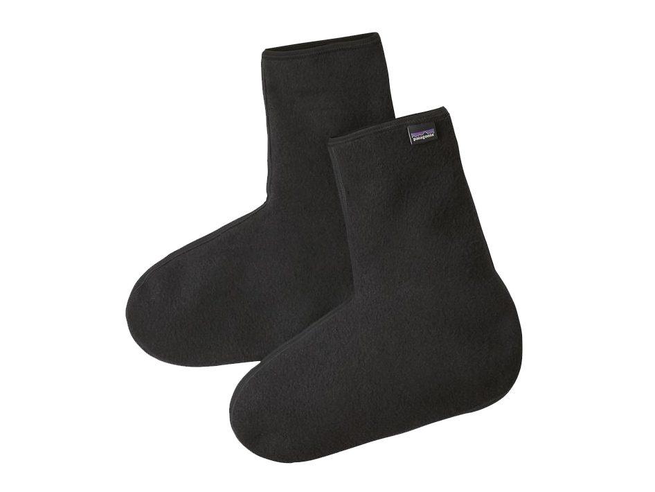 Stay Warm Covid Winter Patagonia Socks