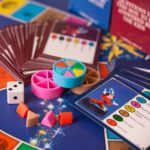 10 Fun Facts You Never Knew About Trivial Pursuit