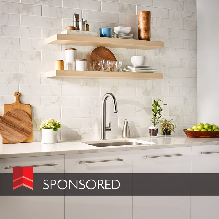 5 Smart Design Decisions to Keep Your Bathroom Germ-Free