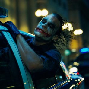 Best Movies On Netflix Canada The Dark Knight