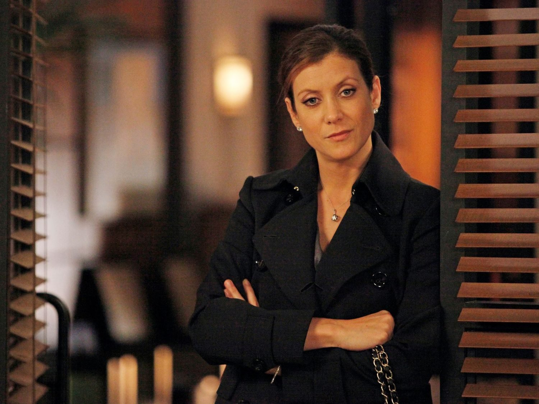 Grey's Anatomy Quotes - Addison Montgomery