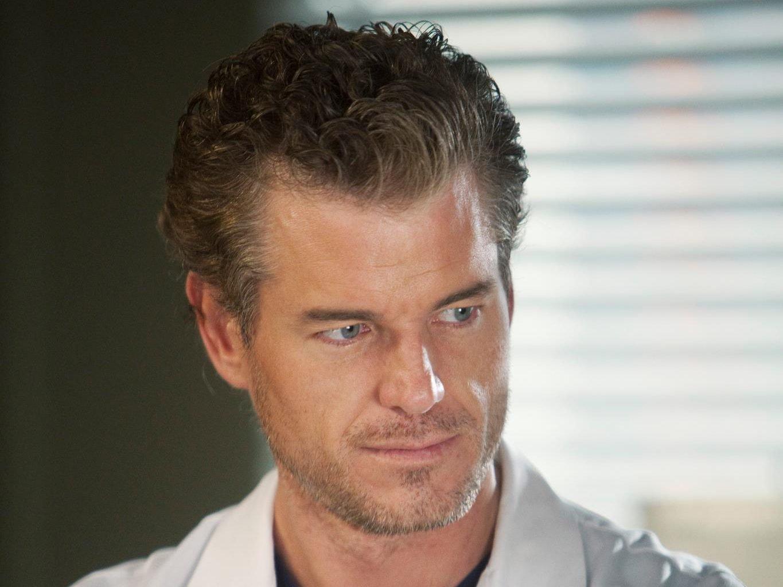 Grey's Anatomy Quotes - Mark Sloan