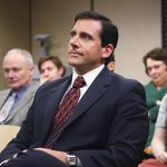 25 Funniest The Office Quotes to Live Your Life By