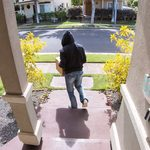 6 Ways to Outsmart Porch Pirates