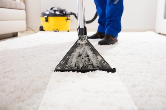 13 Secrets Of People Who Always Have A Clean House 5