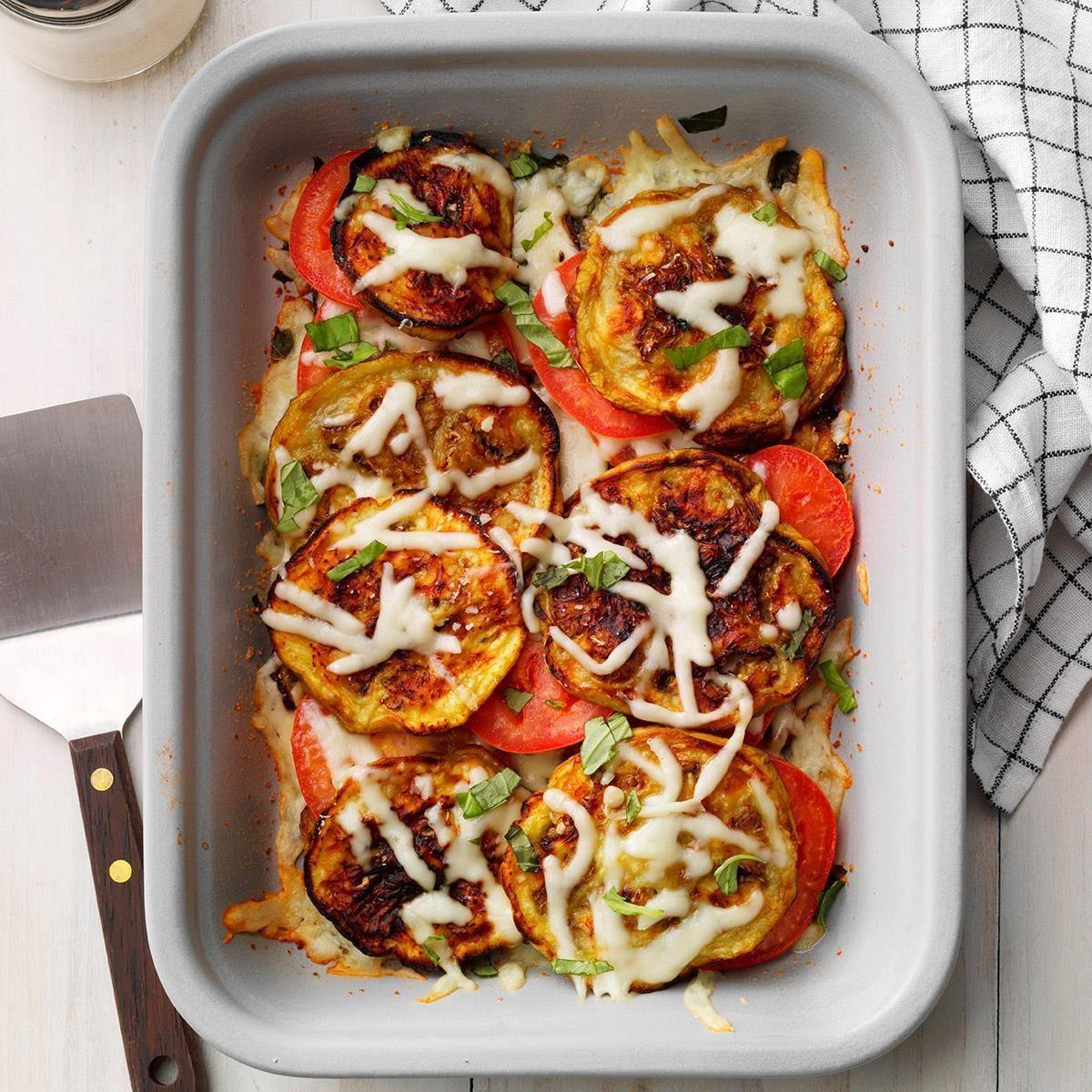 Eggplant Parmesan Exps Cf2bz19 18736 E12 18 5b 2