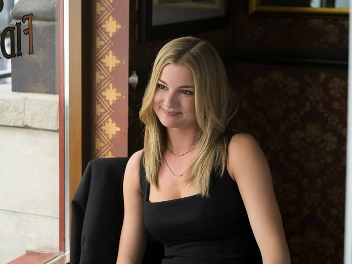 Marvel Quotes - Sharon On Responsibility