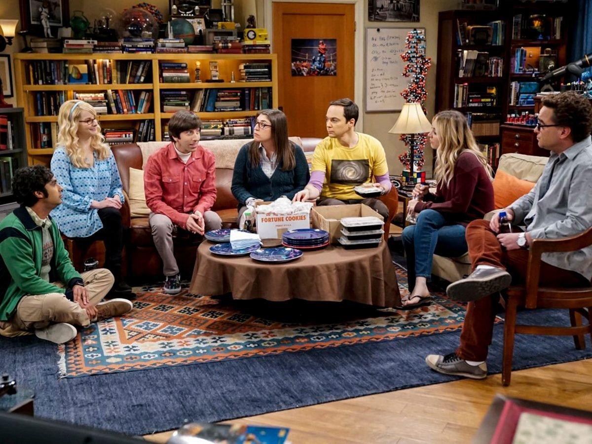 Big Bang Theory Quotes Howard Heartbreak