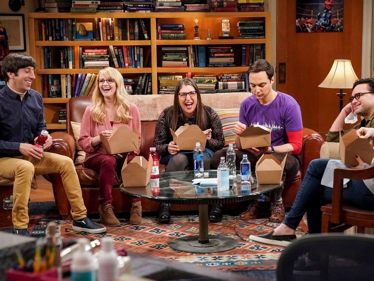 Big Bang Theory Quotes Howard Life Pleasures