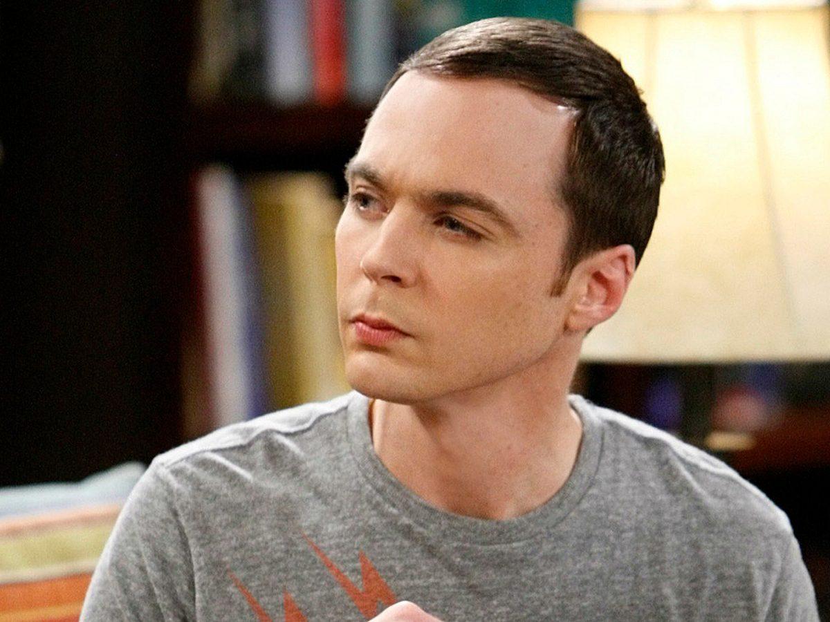 Big Bang Theory Quotes Sheldon Christmas Customs