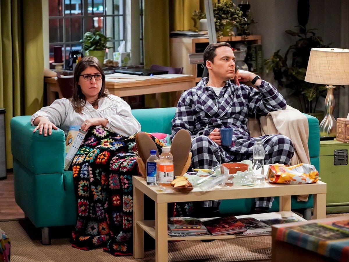 Big Bang Theory Quotes Sheldon Christmas Jingles