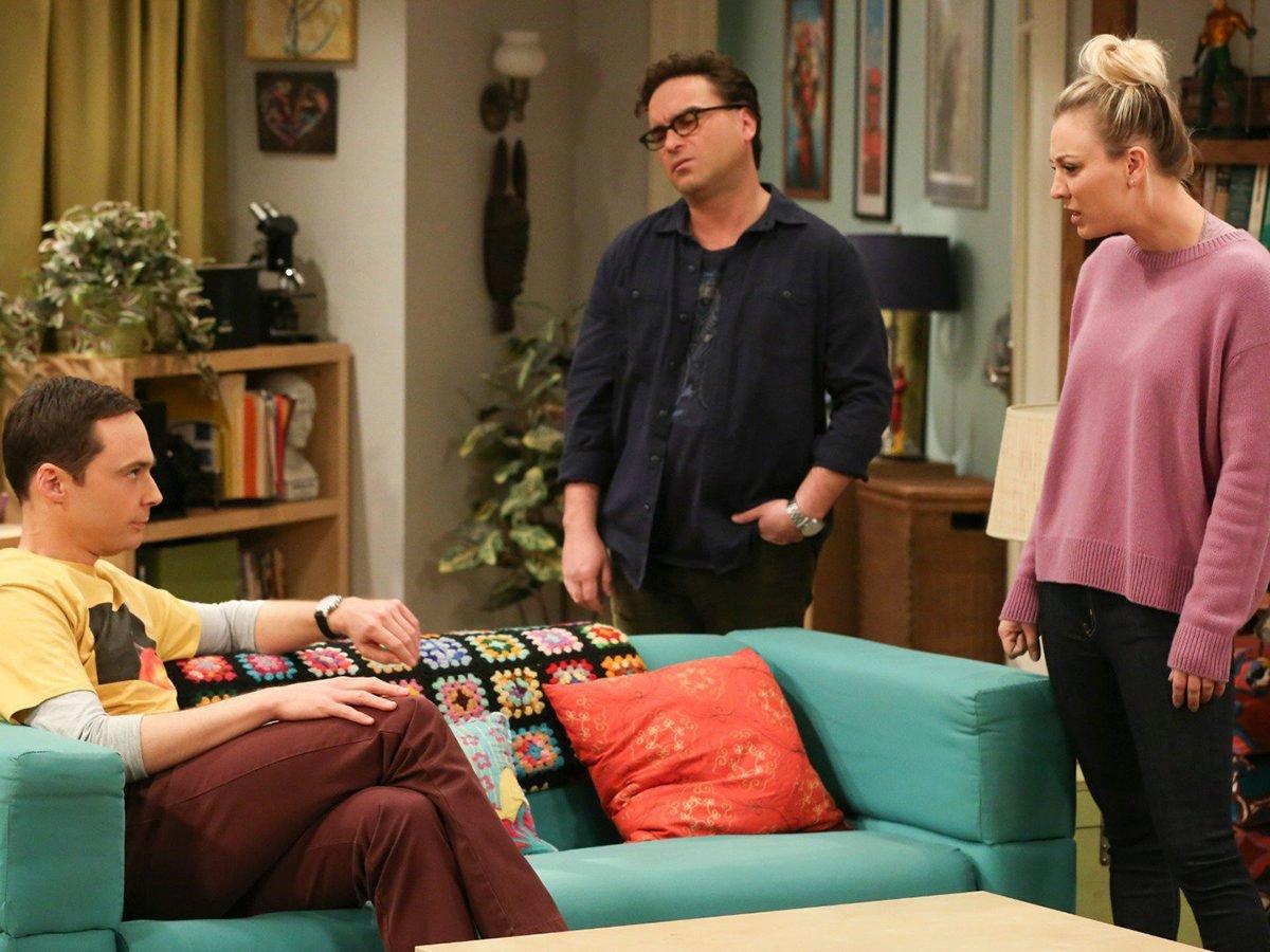 Big Bang Theory Quotes Sheldon Social Pressures