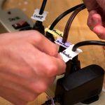 40 Brilliant Home Organizing Hacks You'll Wish You Knew Sooner