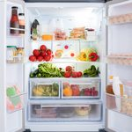 11 Secrets of People Who Always Have an Organized Fridge