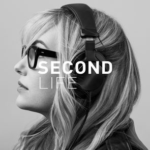 Best Podcasts For Women - Second Life