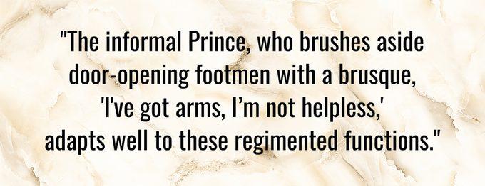 Prince Philip Readers Digest 1966 6