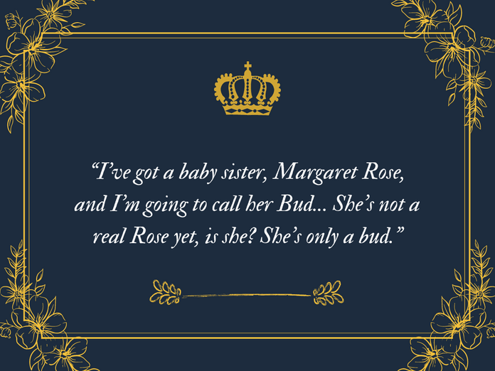 Queen Elizabeth Quotes 1
