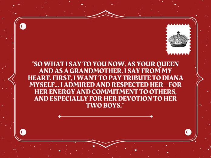 Queen Elizabeth Quotes 25