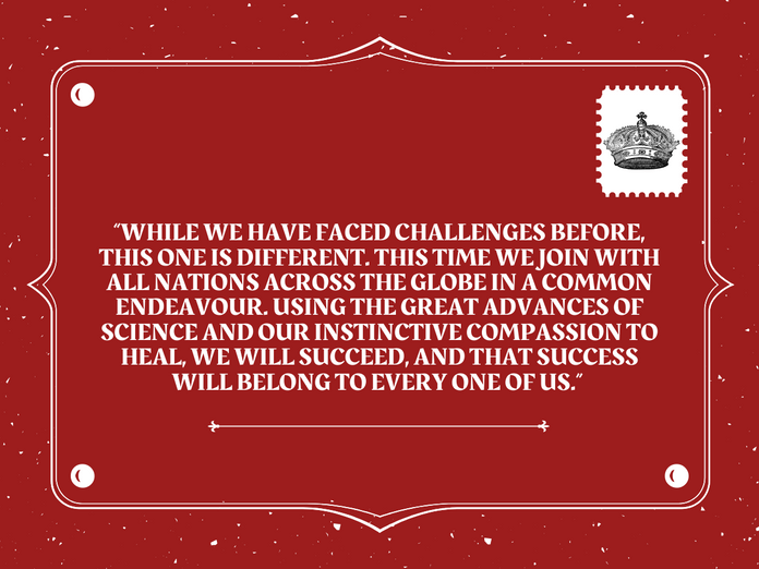 Queen Elizabeth Quotes 28