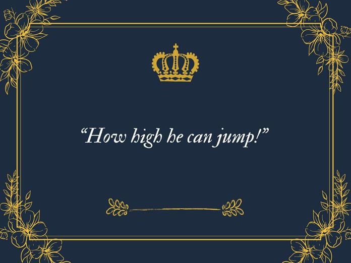 Queen Elizabeth Quotes 5