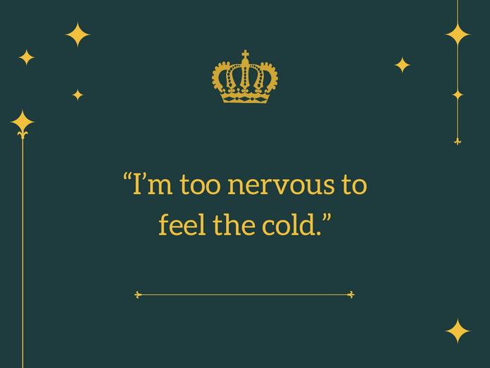 Queen Elizabeth Quotes 7