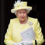 Queen Elizabeth's Incredible Life in 30 Quotes