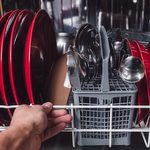 20+ Ways You're Shortening the Life of Your Dishwasher