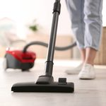 Are You Making This Expensive Mistake With Your Vacuum?