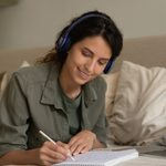 10 Interesting Facts About Learning a New Language