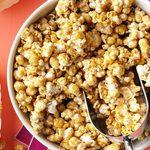 17 Junk Food Aisle Copycat Recipes