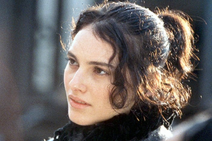 Best Canadian Movies - New Waterford Girl