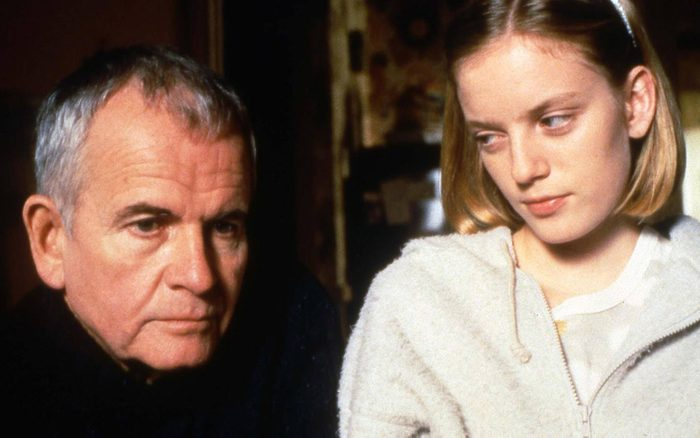 Best Canadian Movies - The Sweet Hereafter