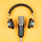 How to Listen to Podcasts for Free