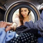 14 Ways You're Shortening the Life of Your Washer and Dryer