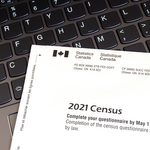 Could You Really Be Jailed for Failing to Complete the Census?