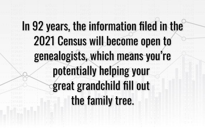 Statistics Canada Census Fun Facts 1