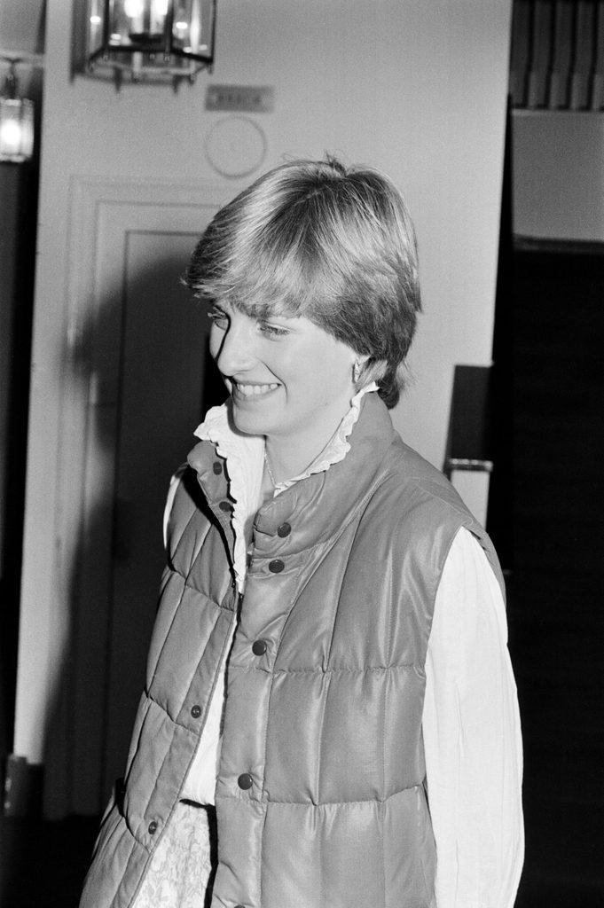 Princess Diana 14