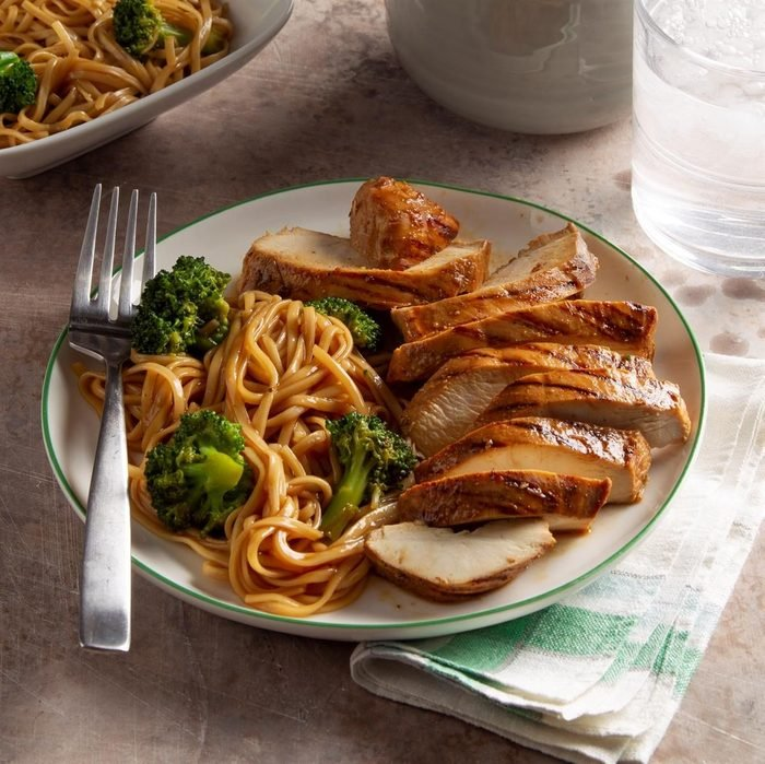 Grilled Teriyaki Chicken Exps Ft21 29066 F 0216 1 3