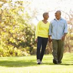 The Best Exercises to Relieve Arthritis Pain