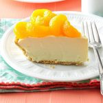 10 Easy No-Bake Pies That Are Perfect for Summer