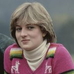 30 Photos of Young Princess Diana Before She Became a Royal