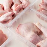 How to Defrost Frozen Chicken 3 Ways
