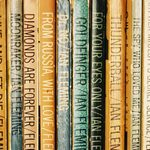 Every Ian Fleming James Bond Book—Ranked