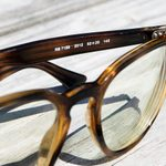 What Those Numbers on Your Glasses Mean (And Why You Should Check Them!)