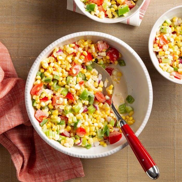 Quick Corn Salad Exps Ft21 1139 F 0715 1