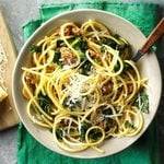 10+ Easy Summer Pasta Recipes to Make Today