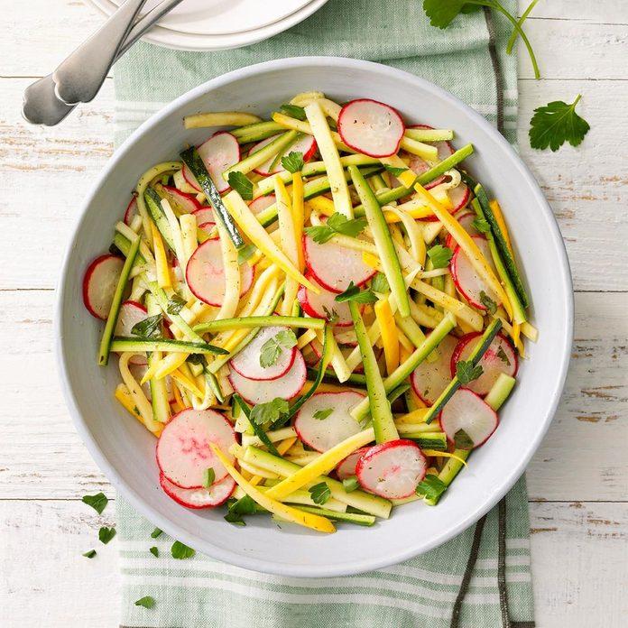 Summer Squash Salad Exps Ftmz21 712 B03 10 4b