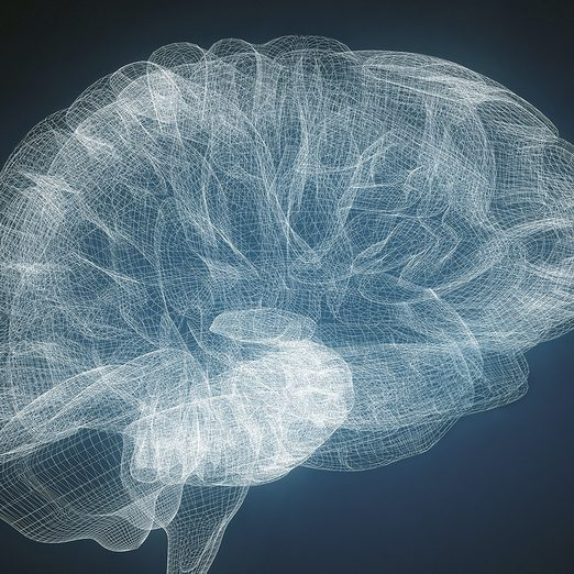 Early Signs of Dementia You Shouldn't Ignore